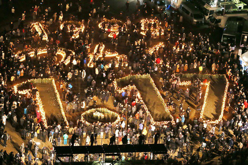【歷史上的今天0117】都市直下型 阪神強震關西重創 李安斷背山 橫掃金球獎