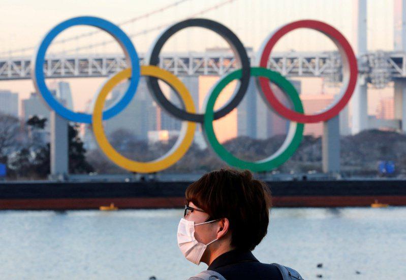 有日本媒體報導,國際奧委會和日本組委會將於下月宣布取消東京奧運,日本將申辦2032年奧運。東奧組委會事務總長武藤敏郎澄清,這是假消息。 路透社