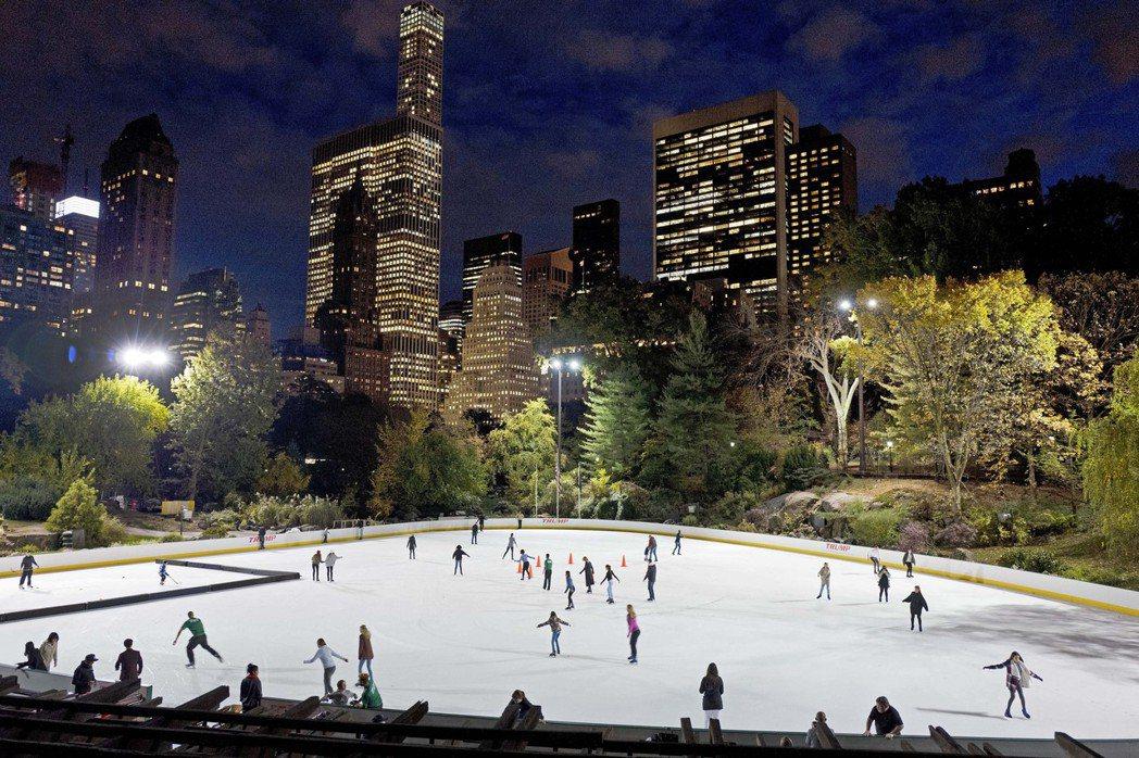 紐約市將取消與川普集團的所有業務合約,包括中央公園溜冰場和布朗克斯區高爾夫球場。...