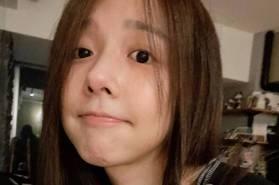 31歲邵雨薇驚人素顏照曝光!網傻眼:根本高中生