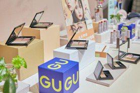 美妝控預備備!GU超人氣彩妝系列將上市 價格、單品完整揭露