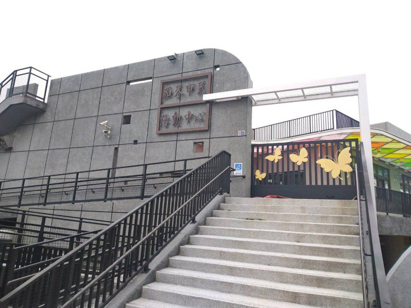 新竹市府整併里集會所、社區活動中心管理使用權,已納管39處活動中心,預計2月底前可上線申辦借用。圖/新竹市政府提供
