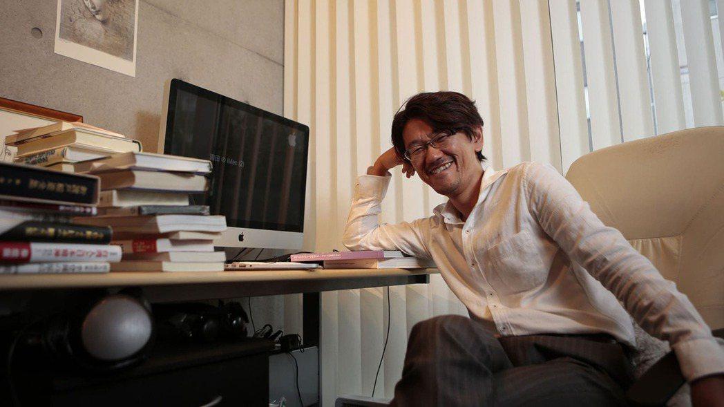 《哲人王:李登輝對話篇》由日本導演園田映人拍攝,希望能將李登輝的哲學精神傳達給台