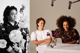 突發!H&M攜手凱特王妃愛牌Simone Rocha 將推出全新設計師聯名系列