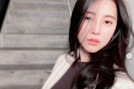 尪曾遭爆料偷吃... 名媛孫瑩瑩突宣布離婚結束6年婚姻
