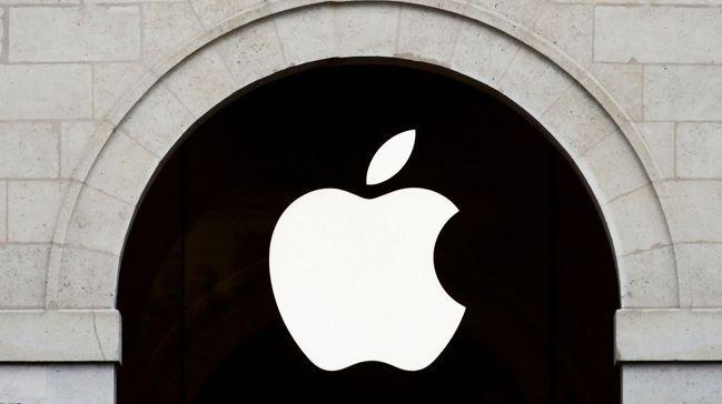 最近幾周來,有關蘋果將加入電動車大賽的消息再度浮現。 路透