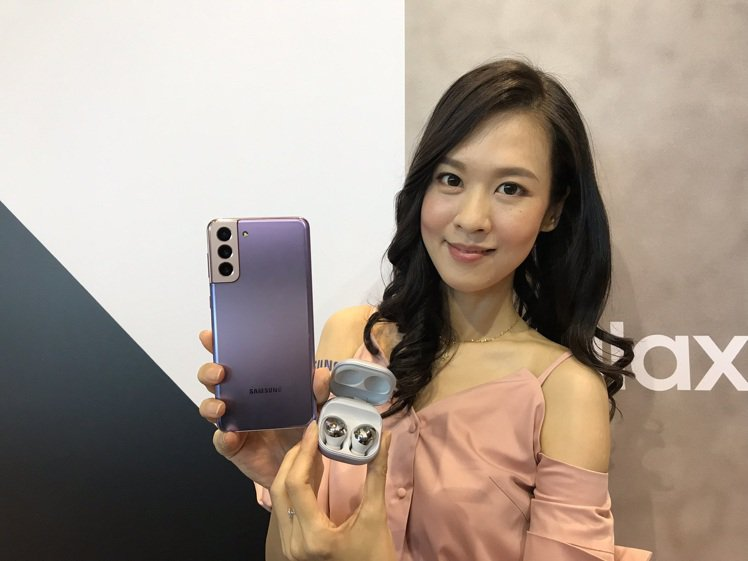 Samsung Galaxy S21/S21、Samsung Galaxy Bu...