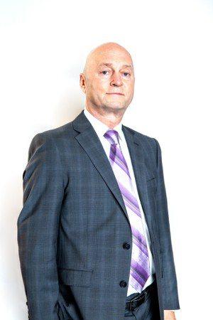 富蘭克林坦伯頓全球氣候變遷基金經理人馬丁‧布盧門 (Maarten H. Blo...