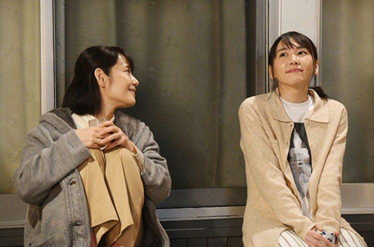 圖/擷自TBS官網