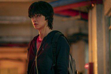 編劇王瑋/Netflix《甜美家園 Sweet Home》:華麗包裝、國際規格的韓式打怪
