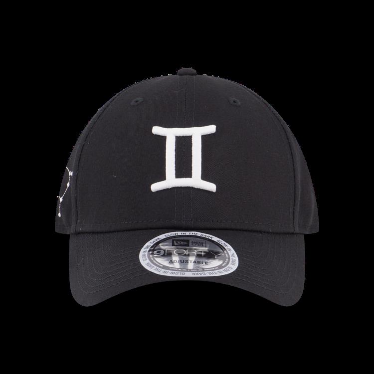 New Era雙子座940帽款1,380元。圖/New Era提供
