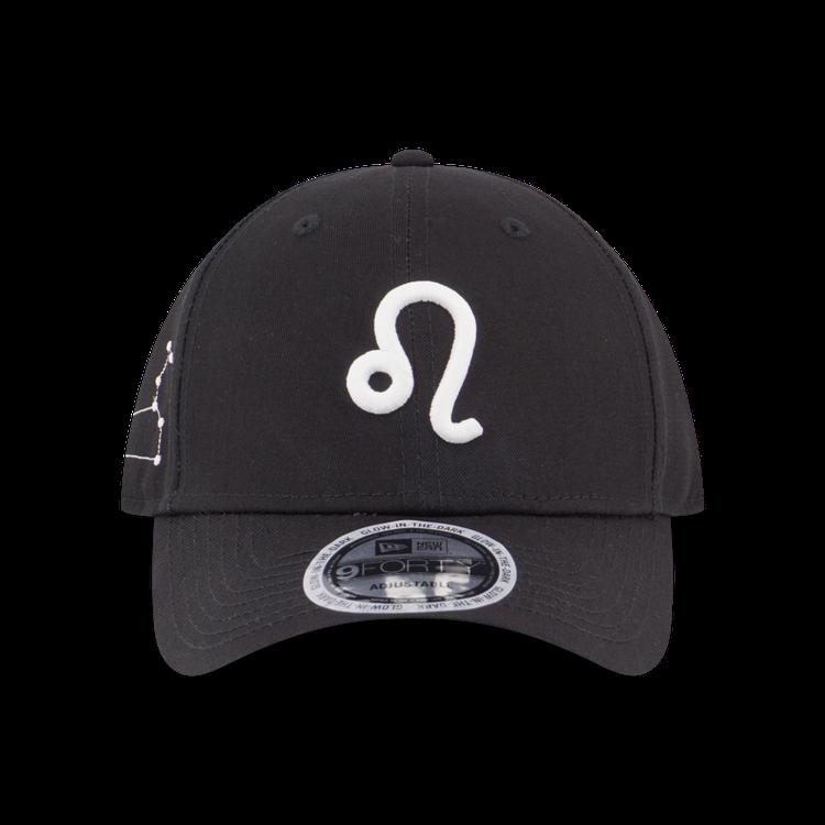 New Era獅子座940帽款1,380元。圖/New Era提供
