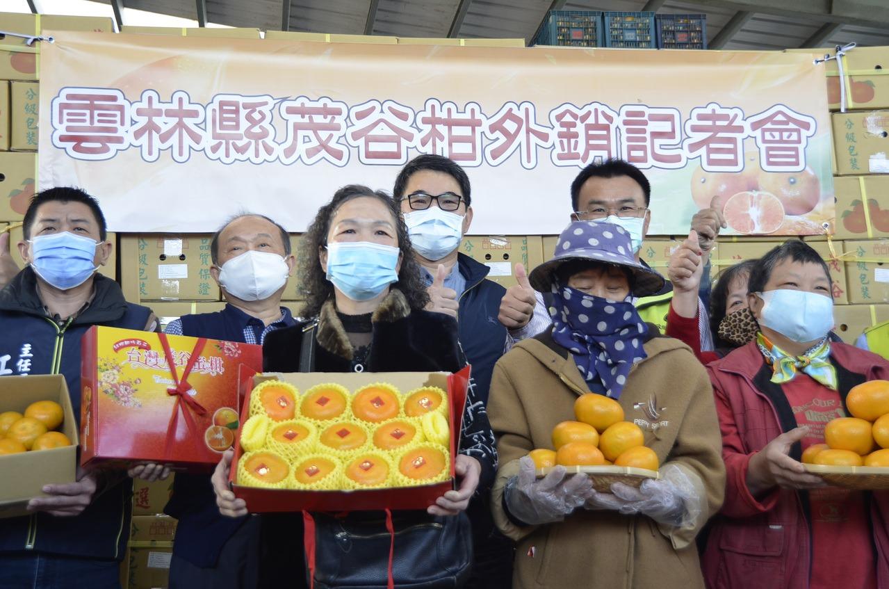 「全球貿易凍結」台灣無畏拚外銷 提高銷量、帶動收益