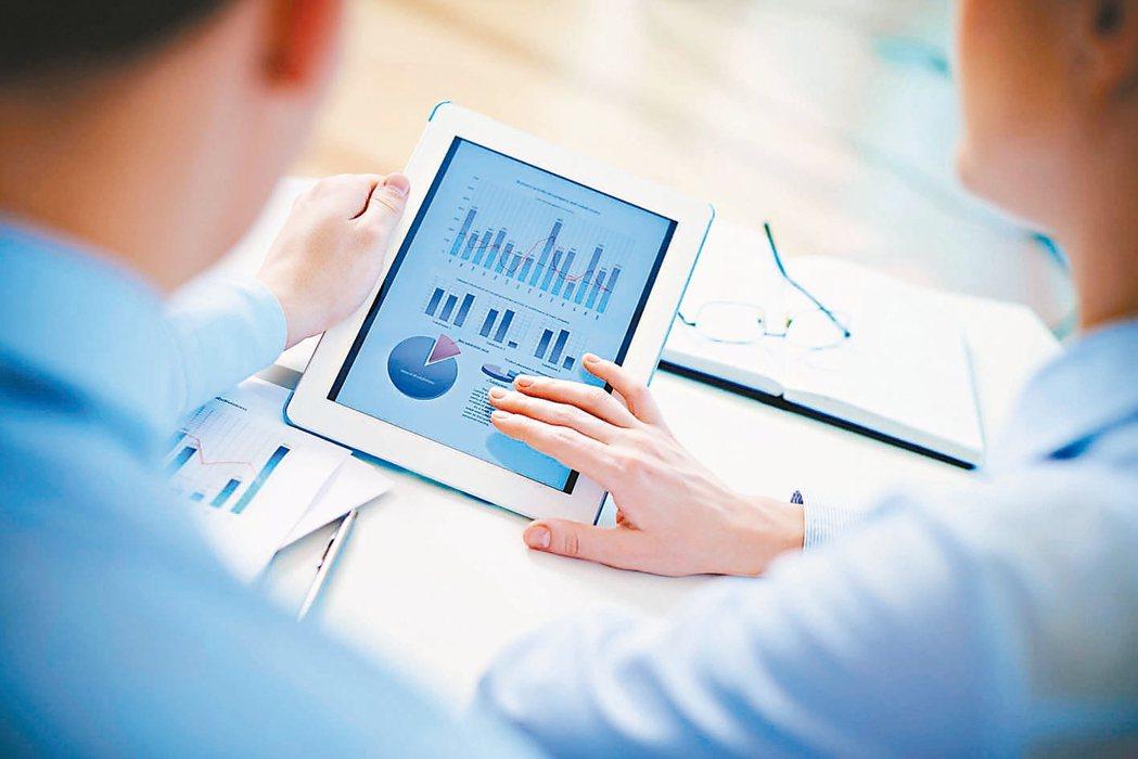 資訊服務業者搶進金融監理科技(RegTech)市場,包括精誠、敦陽布局反洗錢(A...