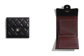 2021精品皮夾推薦!Dior、LV、Hermès、Chanel…各大精品經典款錢包都在這