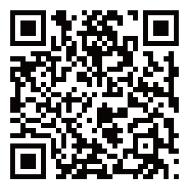 ▲ 社區照顧關懷據點服務入口網