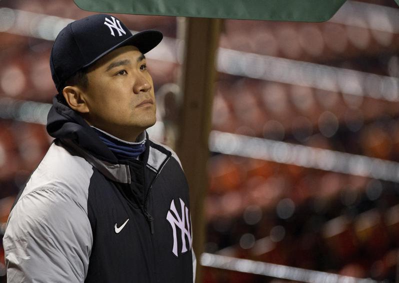 據日本媒體《NHK》消息指出,樂天金鷲隊總理兼監督的石井一久已明確對外表示,若田中將大願意重返日本職棒,樂天將會積極爭取他的加盟。 歐新社