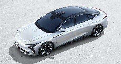 阿里巴巴與上汽集團將攜手合作 創立電動車品牌!