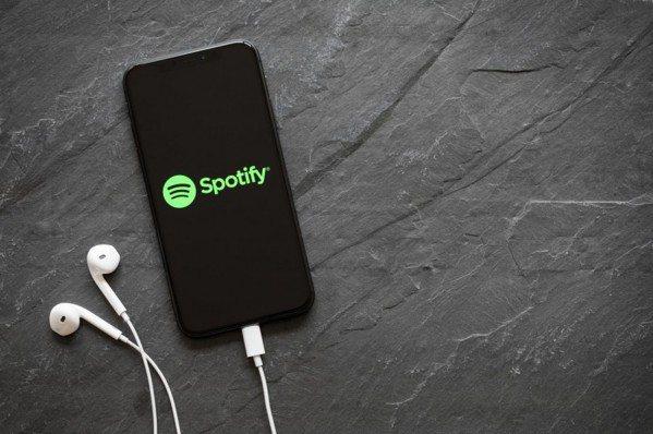 Spotify近年在Podcast上投入眾多,並在2020年第二季超越Apple...