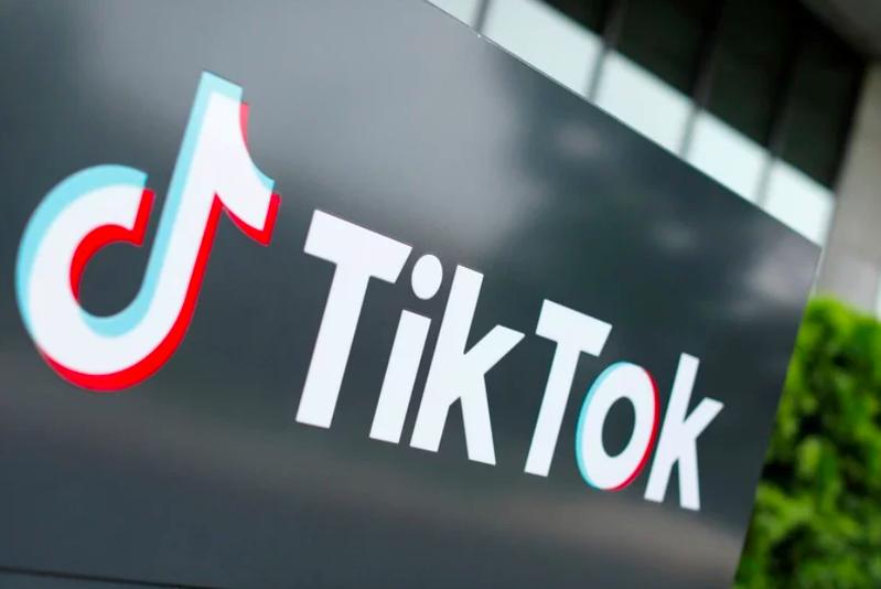 TikTok在美國市場頗受青少年和年輕用戶的喜愛,但去年遭美國總統川普封殺。路透