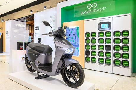 說好的補助逐年遞減呢?電動機車與燃油機車何時才能齊頭競爭