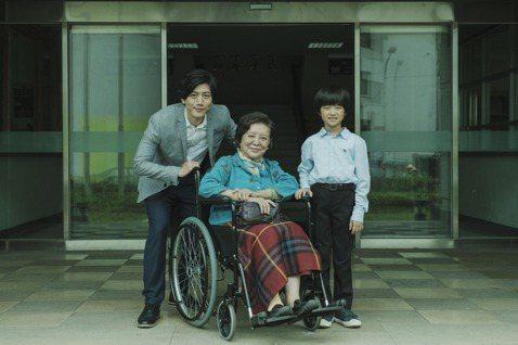 2020年是台灣電影璀璨奪目的一年,多元作品百花齊放,CATCHPLAY+影音平台網羅多部金馬獎得獎與入圍佳作來滿足會員,除了最大贏家「消失的情人節」,還有獲得最佳新演員和最佳音效的「無聲」、最佳動...