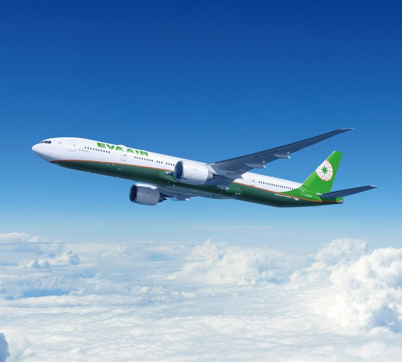 長榮航空嚴謹把關飛航安全,堅持「追求安全、絕不妥協」的理念,今年再度榮膺JACDEC和AirlineRatings.com等國際飛安機構的肯定。 圖/長榮航空提供