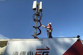 Speedtest、Opensignal國際雙認證 遠傳5G網速全台第一