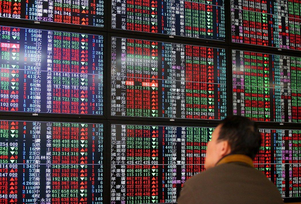 台股去年漲勢逾22%傲視全球,也帶動台股基金規模與申購熱度增溫,法人看好台股中長...