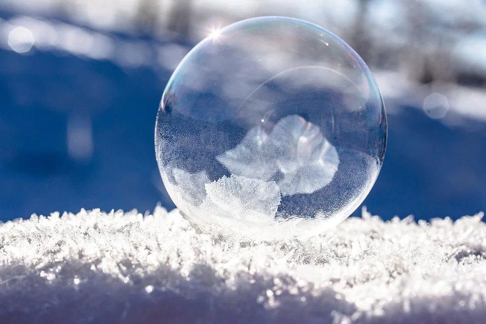 在大寒時節我們還是應該要遵循冬季保陰潛陽的原則,忌生冷、宜熱食,來鞏固體內的陽氣...