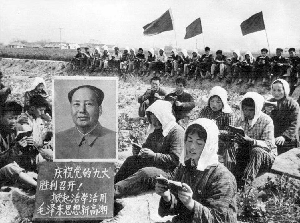 《獨裁者養成之路》作者馮客(Frank Dikötter)是荷蘭籍的中國近代史學...