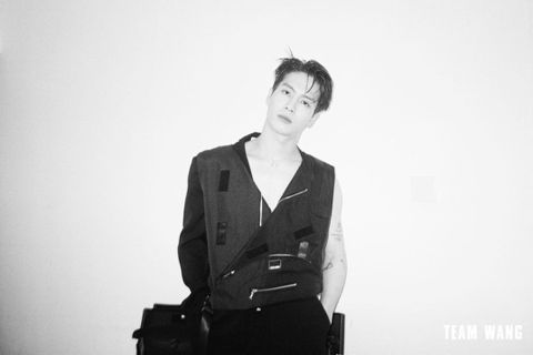 GOT7日前與JYP娛樂合約到期,全員未續約,成員有謙將與朴宰範創立的經紀公司AOMG簽約,已有不少戲劇經驗的珍榮則簽約旗下有朴寶英、韓孝周等知名演員的BH娛樂,顯然更堅定走演員路。而已在中國有成立...