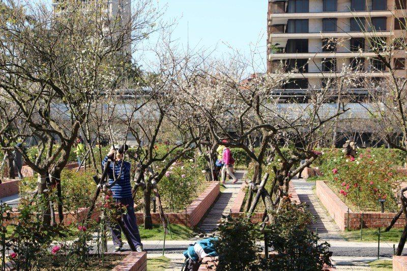 ▲圖片來源:台北市政府工務局