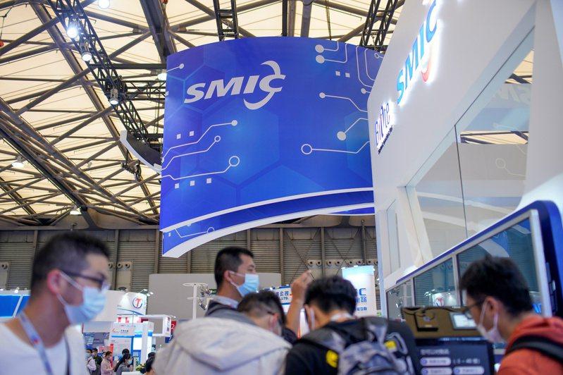 中芯國際共同執行長梁孟松的去留,影響中國挖角台灣人才建構高科技未來的策略,是成是敗。路透