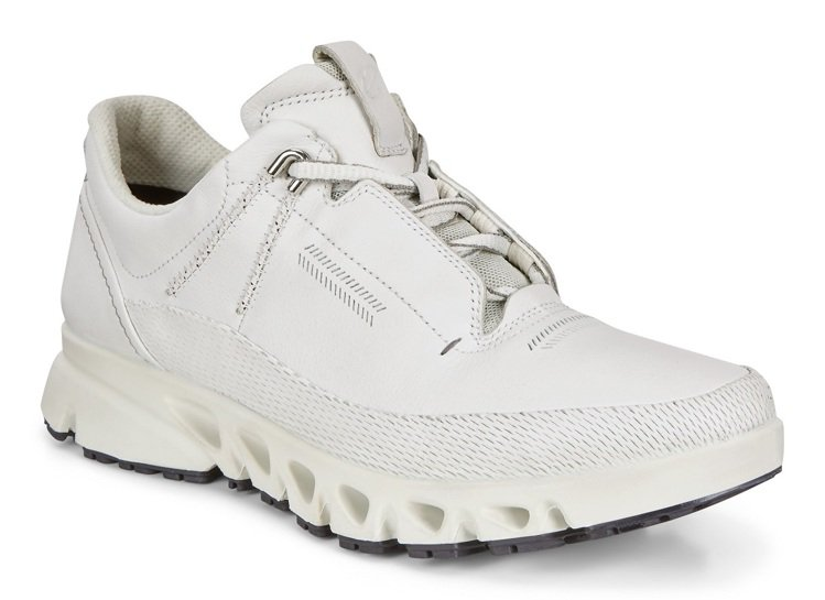 ECCO MULTI-VENT翱翔系列防水運動休閒鞋,男款8,980元、女款8,...