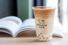 迷客夏「黑糖珍珠鮮奶」被爆含茶!孩子癲癇大發作 業者回應了