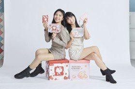 Hello Kitty收納凳、角落小夥伴文青袋太萌!7-11「限量金牛年開運金喜福袋」超值快衝