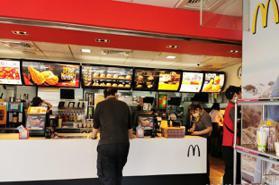 他好奇麥當勞「這經典」是誰發明的? 網友讚:從小吃到大