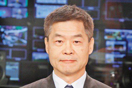 中職/楊清瓏接任秘書長 向棒協提出職務辭呈