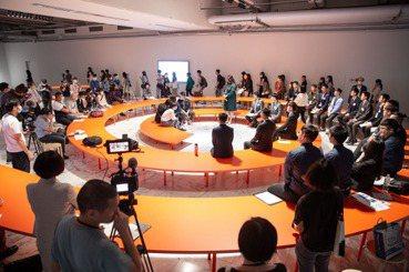 孫世鐸/懸而未決的「公共」:2020台北雙年展公眾計畫「協商劇場」