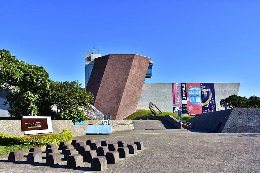 十三行博物館首度舉辦「臺灣考古學會年會暨學術研討會」。 十三行博物館/提供