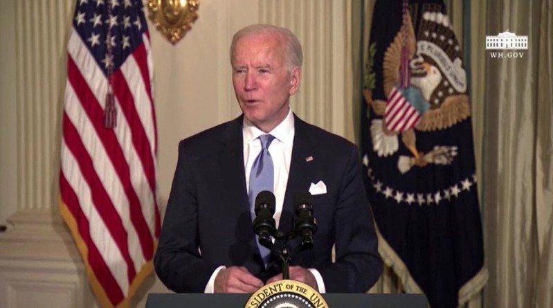 美國的中國問題專家指出,拜登(Joe Biden)政府是否繼續強硬的對中路線,取決於中國領導人習近平。路透