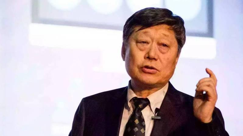 海爾集團董事局主席張瑞敏認為,新的科學技術發展呈現指數級加速效應,唯有堅持人的價值最大化的理念,發揮每個人的無窮潛力。(網路照片)