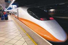 搭高鐵遭列車長大吼!她嚇哭曝經過 網一面倒轟:自己的問題