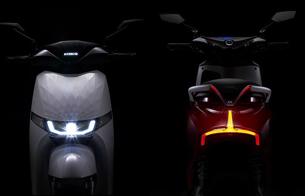 今年還有其車廠將加入的電動機車市場競爭,桃園市的高額補助不僅能拋轉引玉,對整體購...