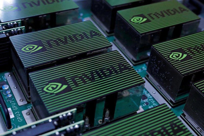 Nvidia首席財務長Colette Kress表示,不排除重啟CMP(挖礦專用GPU)產品線,以解決市場上持續的挖礦需求。  路透