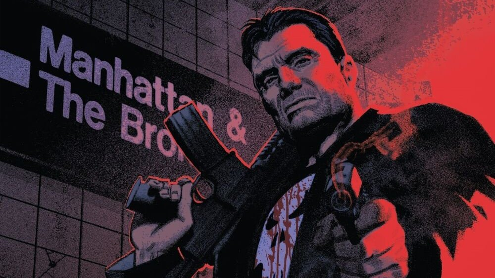 制裁者,the Punisher 圖:Marvel fandom