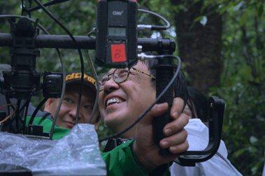 影評人塗翔文/一輩子認真做一件事的不容易:紀錄片《好好拍電影》不只電影人該看