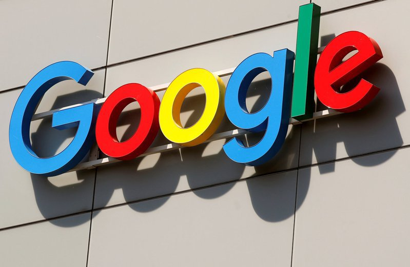 Google全新辦公室落腳新北市板橋遠東通訊園區,將於1月27日正式落成啟用並首次對外曝光,落實Google擴大在台灣營運的承諾。 路透社