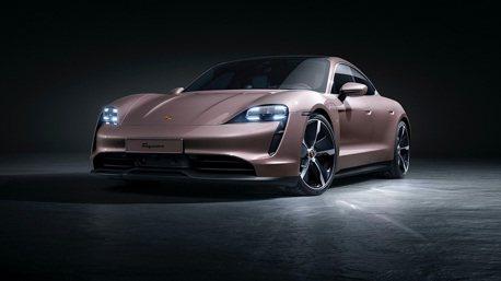 8萬美元有找!入門Porsche Taycan值得入手嗎?